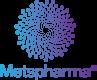 Metspharma