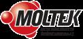 Moltek