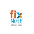 Fix Note