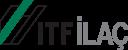 ITF İlaç